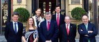Carrefour España prevé contratar a 5.800 personas en 2014