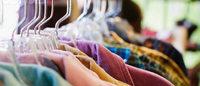 Exportações nos têxteis e vestuário atingiram 4,6 mil ME em 2014