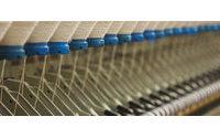 Warnstreiks in niedersächsischen Textilbetrieben angekündigt