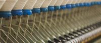 La UPC renueva el convenio con el sector textil para impulsar la Ingeniería en Tecnologías y Diseño