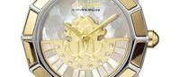 Gevril Group to distribute Roberto Cavalli by Franck Muller Collection