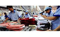 Vietnam: las exportaciones textiles y de confección crecen un 19% en 2014