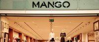 Mango factura 2.017 millones en 2014, un 9,3% más