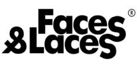 FACES&LACES
