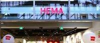 Hema FY15 net sales up by 5.8 percent