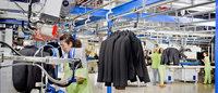 La industria de la moda en Galicia, lejos de la campaña MÑ