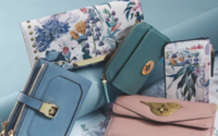 UK sees mass-market fashion accessories downturn say analysts