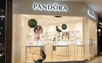 Pandora cambia de piel en Colombia y presenta su concepto Evolution en el país