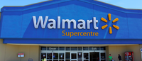 Wal-Mart scrimped on hiring as store space grew rapidly