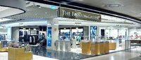 Barajas abre la mayor tienda de artículos de lujo en un aeropuerto de Europa