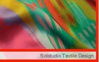 Работы художников Solstudio Textile Design попали в обзор WGSN