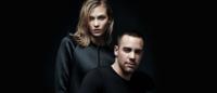 Nike e Pedro Lourenço em duo luxo tecnológico
