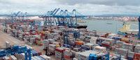 Panamá le gana a Colombia en la OMC