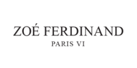 ZOE FERDINAND