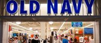 Old Navy makes Indonesia debut on US-apparel demand