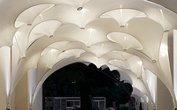 T A. Ferreira & Filhos brilha na bienal de Veneza