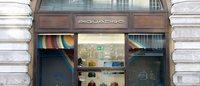 Piquadro sigue con su expansión internacional con la apertura de su 'flagship' en Londres