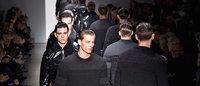 Line-up: Semana de Moda Masculina de Milão