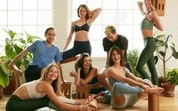 Lululemon beats forecasts, lifts outlook as online sales jump