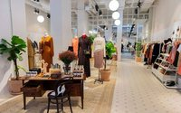 & Other Stories opens major new Parisian branch