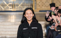 Alexander Wang releases response to sexual assault claims via Instagram