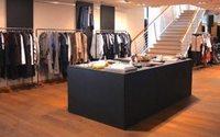Creative Headz starten Pop-up-Store in Wiens Ringstraßen-Galerien