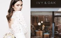 Bestseller holding co invests in Ivy & Oak as affordable occasionwear sector expands