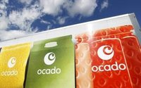 Ocado lands third major deal in six months