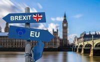 """Regno Unito: il lusso e la moda, settori più minacciati da una Brexit """"dura"""""""