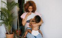 Nace en España Nicolasita, la primera marca de ropa dedicada en exclusiva a la lactancia materna