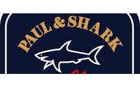 Paul&Shark откроет два новых бутика в Москве