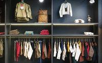 CherryPapaya inaugura no Porto a sua primeira loja