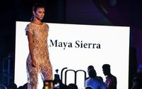Havana Fashion Week, foregoing luxury for everyday simplicity