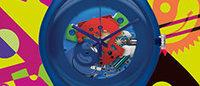 Swatch Group débouté d'une plainte contre UBS pour mauvais placements