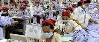 Erfolgreicher Arbeitskampf: Kambodschas Textilarbeiterinnen atmen auf
