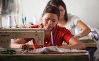 Birmanie : vers les 2 milliards d'euros d'exportations d'habillement en 2017