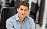 Asos recrute l'ancien directeur général de Salsa Jeans au poste de directeur commercial