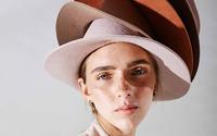 La mode artisanale péruvienne à la conquête du marché français