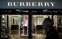 La destruction d'invendus est loin d'être une exception dans le secteur du luxe