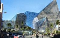 Nice : la Compagnie de Phalsbourg annonce un projet de centre-ville