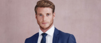 Austin Reed acquired by Alteri Investors