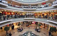 Handel erwartet Rekord-Weihnachtsgeschäft