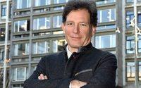 Giglio Group compra Salotto Brera per 1,17 milioni