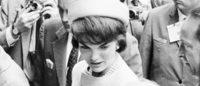 Jackie Kennedy: l'icona di stile disegnava lei stessa i modelli