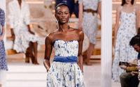 Ralph Lauren geht mit zeitloser Mode an seiner Zeit vorbei