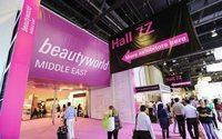 Российские производители косметики станут участниками выставки Beauty World Middle East