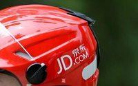 Google investe 550 milioni di dollari in JD.com