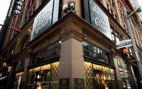 Hudson's Bay elimina 2.000 posti di lavoro da Saks Fifth Avenue
