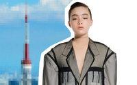 Fashion Week de Tokyo : une approche B2C sous l'égide d'Amazon