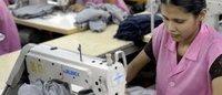 Bangladesh : syndicats et entreprises se mettent d'accord à Genève
